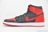 Air Jordan 1 Retro (Black/Varsity Red) 4