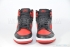 Air Jordan 1 Retro (Black/Varsity Red) 5