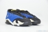 Air Jordan 14 Low (Varsity Royal/Black-White) 2