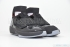 Air Jordan 20 (Black/Stealth-Varsity Red) 2