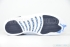 Air Jordan 12 Retro Low (Obsidian/University Blue-White) 7