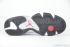 Air Jordan 14 Retro (White/Black-Var Red-Met Silv) 7
