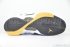 Air Jordan 19 (Black/Black-Met Gold-White) 7