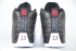 Air Jordan 12 Retro (Black/White-Varsity Red) 6