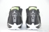 Air Jordan 14 (Black/Black-White-Indiglo) 6