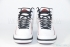 Air Jordan 2 Retro (White/Varsity Red-Black) 5