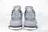 Air Jordan 4 Retro (Cool Grey/Chrome-Dk Charc-V Mz) 5
