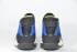 Air Jordan 14 Low (Varsity Royal/Black-White) 5