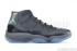 Air Jordan 11 Retro (Black-Gamma Blue-Blck-Vrsty Mz) 3