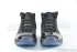 Air Jordan 11 Retro (Black-Gamma Blue-Blck-Vrsty Mz) 5