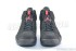 Air Jordan 6 Retro (Black-Infrared) 5