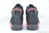 Air Jordan 6 Retro (Black-Infrared) 6