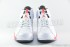 Air Jordan 6 Retro (White-Infrared-Black) 5