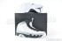 Air Jordan 9 Retro (White-Black-Wolf Grey) 1
